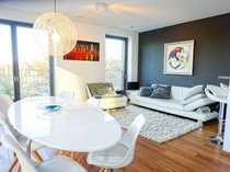 Bild Smart-Wohnung in Mainz