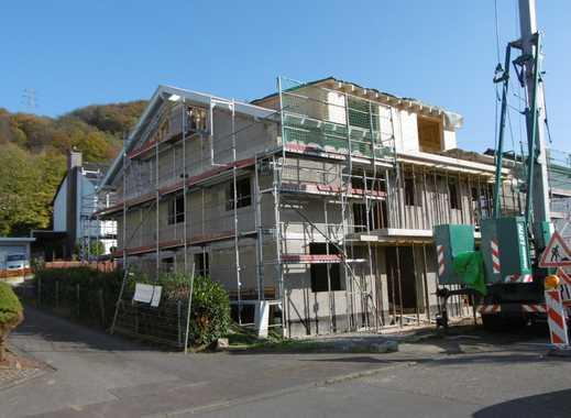 Schöne Neubau-Eigentumswohnung (WE 3) in Bad Hönningen am Rhein