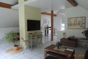 1 Zimmer Wohnung in Miltenberg (Kreis)
