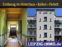 ERSTBEZUG 2-Zimmer 25m² Terrasse EBK