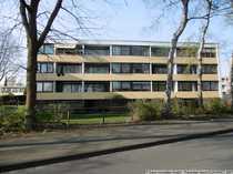 4-Zimmer-Mietwohnung mit Balkon in Gütersloh