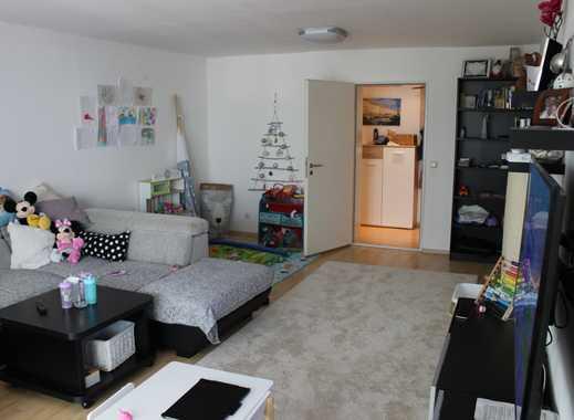 Wunderschöne 4 Zimmer Whg 120 m² Zwei Bäder + GästeWC Obersendling perfekt für Familie mit Kindern