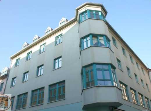 Schicke Wohnung im Zentrum von Bautzen