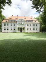 Wohnung Kummerow