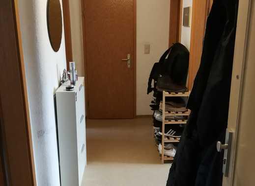 Attraktive 3-Zimmer-Wohnung mit Balkon und Einbauküche in Nürnberg Johannis