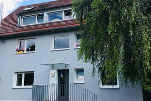 6.5 Zimmer Wohnung in Stuttgart