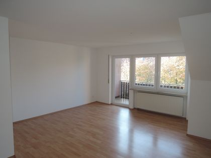 mietwohnungen heuchelhof wohnungen mieten in w rzburg heuchelhof und umgebung bei immobilien. Black Bedroom Furniture Sets. Home Design Ideas