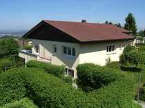 Möblierte Wohnung in TOP-Lage in