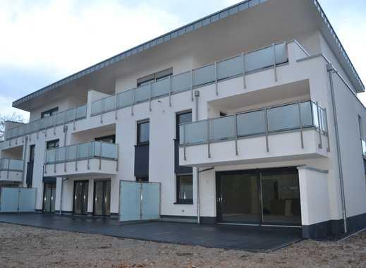 eigentumswohnung dorthausen immobilienscout24. Black Bedroom Furniture Sets. Home Design Ideas