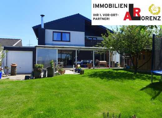 Häuserbau Bochum haus kaufen in eppendorf immobilienscout24
