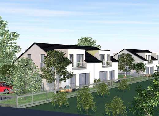 Haus Kaufen Rödermark : haus kaufen in r dermark immobilienscout24 ~ Buech-reservation.com Haus und Dekorationen