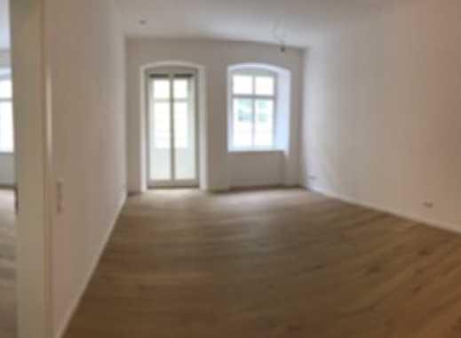 1.168 €, 73 m², 2 Zimmer