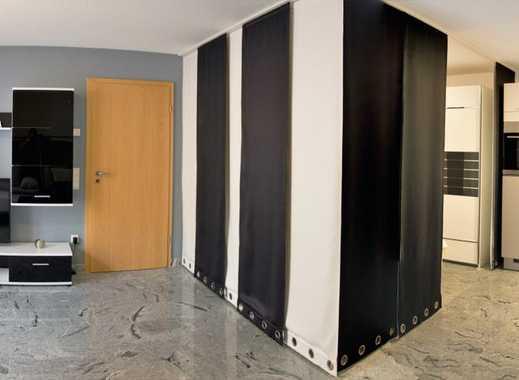 wohnen auf zeit tuttlingen kreis m blierte wohnungen zimmer. Black Bedroom Furniture Sets. Home Design Ideas