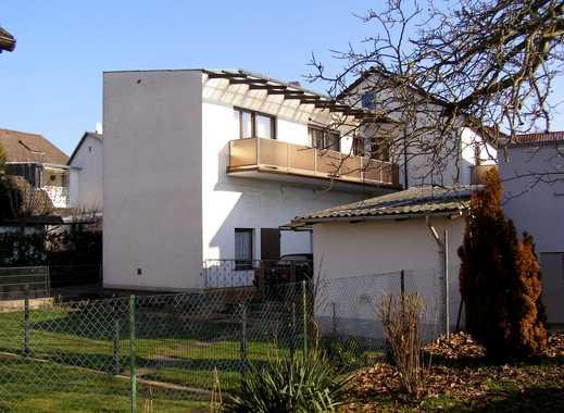 Wohnung mieten in bickenbach immobilienscout24 for 3 zimmer wohnung darmstadt