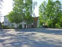 Bild Schöne, zentral gelegene Eigentumswohnung in Lüneburg