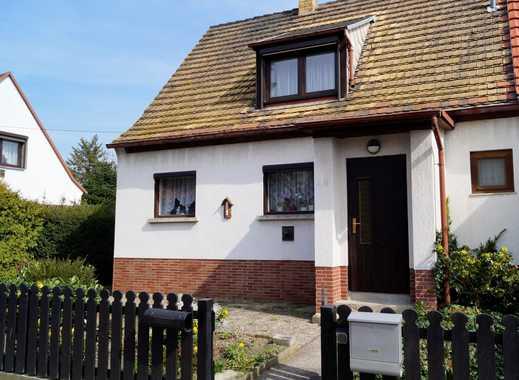 *** Leipzig Alt-Paunsdorf*** bevorzugte Siedlungslage