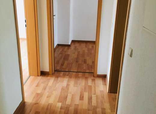 wohnung mieten in debschwitz immobilienscout24. Black Bedroom Furniture Sets. Home Design Ideas
