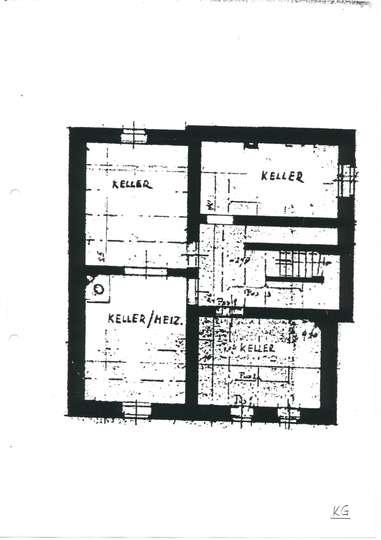 RARITÄT: Mehrfamilienhaus im Jugendstil , direkt am Kurpark und der ...