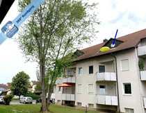 Gemütliches 1 5-Zimmer-Apartment in Weidhausen