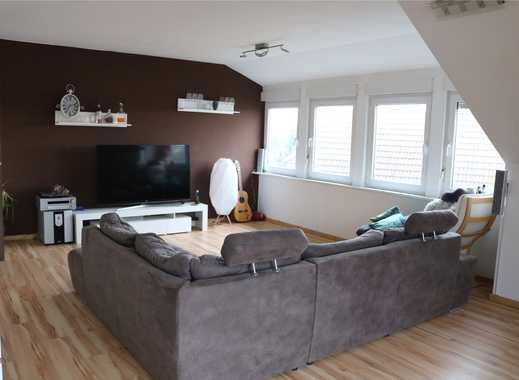 550 €, 90 m², 2,5 Zimmer