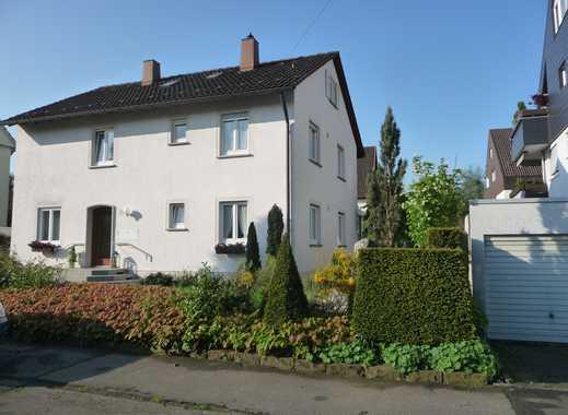 Schöne Drei-Zimmer Wohnung in Betzingen (Kreis), Reutlingen