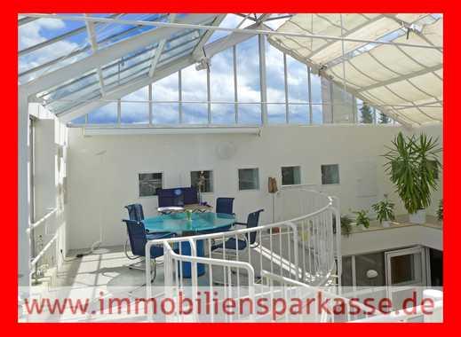Haus kaufen in Würm - ImmobilienScout24