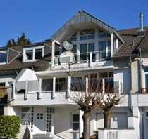 Voj Immobilien: Einfamilienhaus
