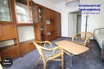 Möblierte Wohnung - Einfach praktisch und