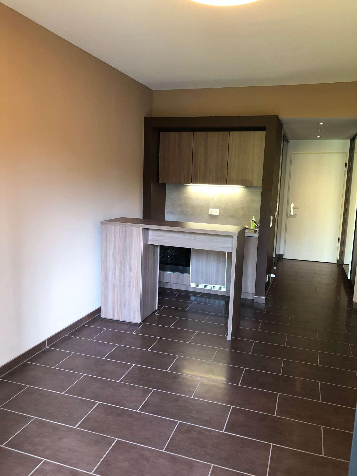 Exklusive, neuwertige 1-Zimmer-Wohnung mit EBK in Ludwigsvorstadt-Isarvorstadt, München in Ludwigsvorstadt-Isarvorstadt (München)