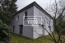 Einfamilienhaus Bj 06 ideal zum