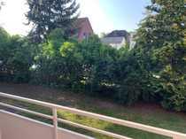 Königslutter Top 4-Zimmerwohnung mit Balkon