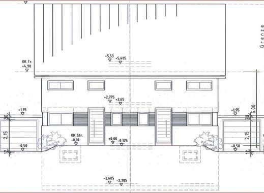 haus mieten in rhein pfalz kreis immobilienscout24. Black Bedroom Furniture Sets. Home Design Ideas