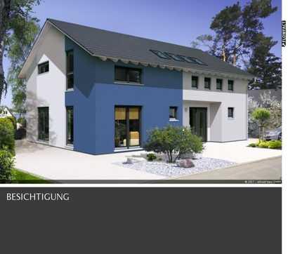 Haus Ertingen