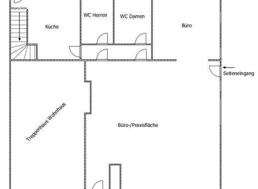 gewerbeimmobilien bovenden immobilienscout24. Black Bedroom Furniture Sets. Home Design Ideas