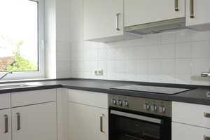 1 Zimmer Wohnung in Celle (Kreis)