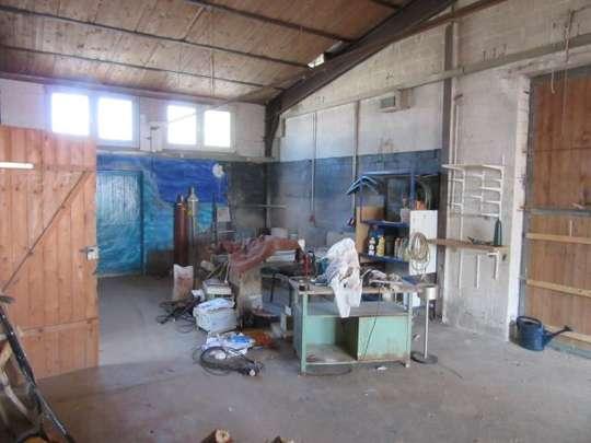 Werkstatt 4