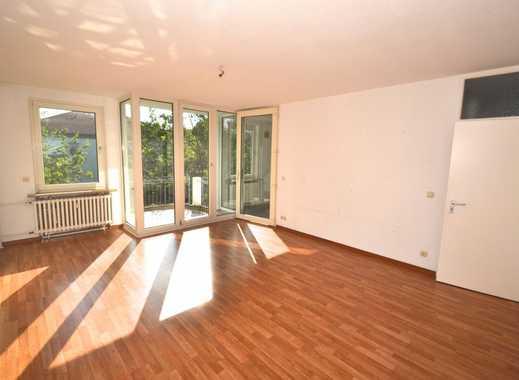 Helle 3 Zimmer Neubauwohnung Mit Großem Balkon In Familienfreundlicher  Anlage Sucht Neue Mieter !
