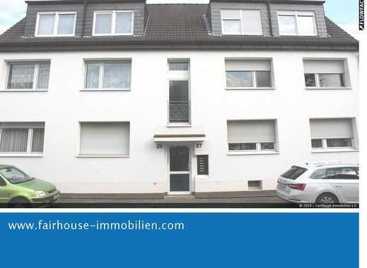 TOP 2-Zimmerwohnung in Köln-Meschenich