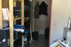 1.5 Zimmer Wohnung in Gießen (Kreis)