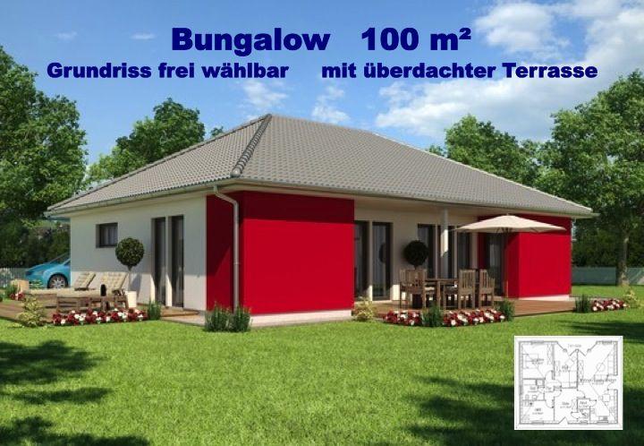 kosten 100 qm elegant holzhaus qm best bungalows images on holzhaus qm kaufen holzhaus qm with. Black Bedroom Furniture Sets. Home Design Ideas