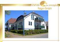 Ferienappartement Muschelbank