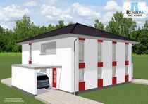 Bild Kaulsdorf-Süd, super gelegen und für ein neues Heim wie geschaffen.