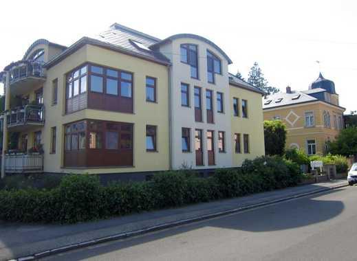 ELBNAH & SOFORT BEZIEHBAR! 2-Zi-Wohnung mit Balkon und Tiefgaragenstellplatz