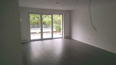 Aparte 4 - Zimmerwohnung, barrierefrei mit Lift im Zentrum in Bad Kissingen