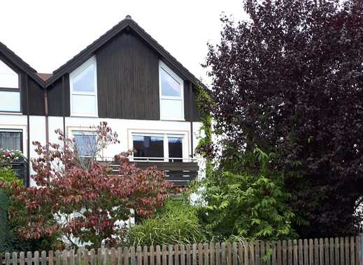 Haus mieten in Augsburg (Kreis) - ImmobilienScout24 on