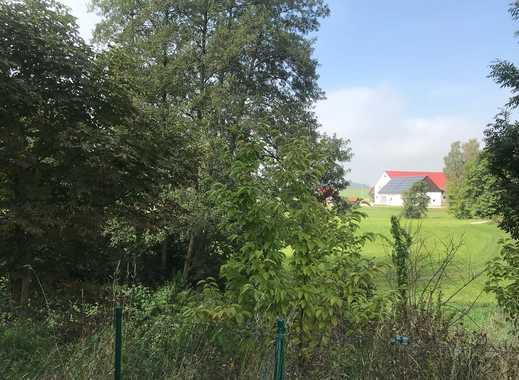 PERFEKTE AUTOBAHNANBINDUNG Tiefgaragenstellplätze in  ODELZHAUSEN zu vermieten