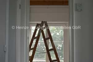 1 Zimmer Wohnung in Fürth (Kreis)