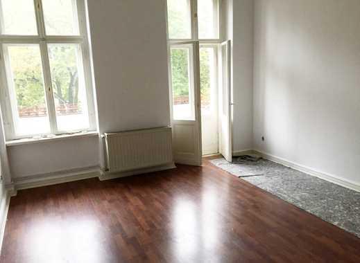 wohnung mieten frankfurt oder immobilienscout24. Black Bedroom Furniture Sets. Home Design Ideas