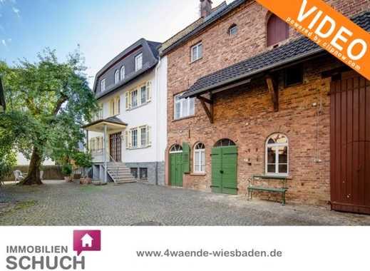 bauernhaus landhaus limburg weilburg kreis. Black Bedroom Furniture Sets. Home Design Ideas