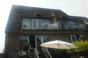 5 Zimmer Wohnung in Kleve (Kreis)